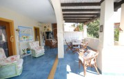 San Pantaleo  house with mountain view for sale_23