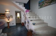 San Pantaleo  house with mountain view for sale_24