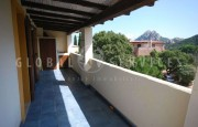 San Pantaleo  house with mountain view for sale_26
