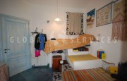 San Pantaleo  house with mountain view for sale_27