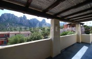 San Pantaleo  house with mountain view for sale_29