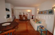 San Pantaleo  house with mountain view for sale_37