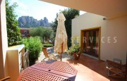 San Pantaleo  house with mountain view for sale_43