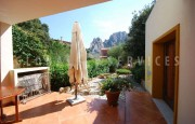 San Pantaleo  house with mountain view for sale_47