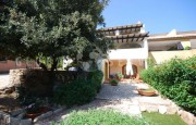 San Pantaleo  house with mountain view for sale_49