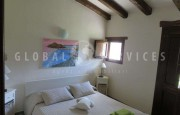 San Pantaleo villa for sale_4