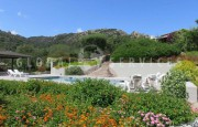 San Pantaleo villa for sale_8