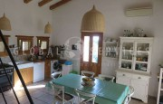San Pantaleo villa for sale_32