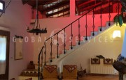 San Pantaleo antico stazzo vendita_6