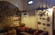 San Pantaleo antico stazzo vendita_7