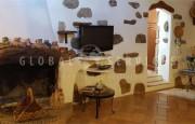 San Pantaleo antico stazzo vendita_10