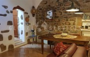 San Pantaleo antico stazzo vendita_4