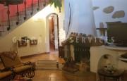 San Pantaleo antico stazzo vendita_11