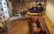 San Pantaleo antico stazzo vendita_5