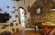 San Pantaleo antico stazzo vendita_14