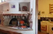 San Pantaleo antico stazzo vendita_15
