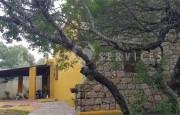 San Pantaleo antico stazzo vendita_18