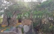 San Pantaleo antico stazzo vendita_20