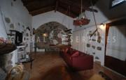 San Pantaleo antico stazzo vendita_23