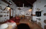 San Pantaleo antico stazzo vendita_24