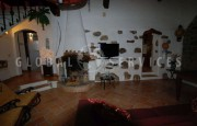 San Pantaleo antico stazzo vendita_28