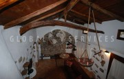 San Pantaleo antico stazzo vendita_29