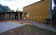San Pantaleo antico stazzo vendita_31