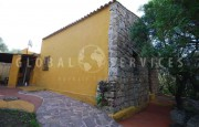 San Pantaleo antico stazzo vendita_34