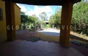 San Pantaleo antico stazzo vendita_48