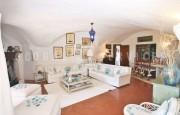 Porto Cervo villa for sale_3
