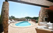 Porto Cervo villa for sale_7