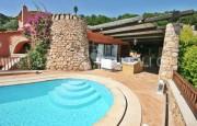 Porto Cervo villa for sale_14