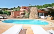 Porto Cervo villa for sale_15