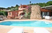Porto Cervo villa for sale_16