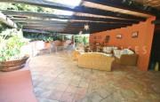 Porto Cervo villa for sale_21