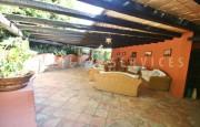 Porto Cervo villa for sale_22