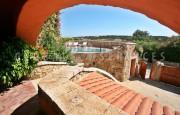 Porto Cervo villa for sale_24