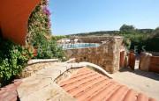 Porto Cervo villa for sale_25
