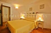 Porto Cervo villa for sale_26