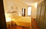 Porto Cervo villa for sale_27