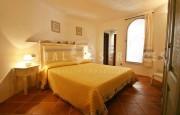 Porto Cervo villa for sale_28