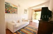 Porto Cervo villa for sale_30
