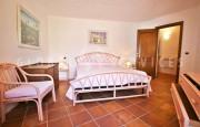 Porto Cervo villa for sale_33