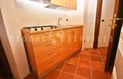 Porto Cervo villa for sale_35