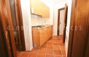 Porto Cervo villa for sale_36