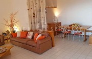 Portisco. Apartment on the sea_4