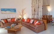 Portisco. Apartment on the sea_5