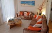 Portisco. Apartment on the sea_10
