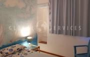 Portisco. Apartment on the sea_13