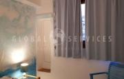 Portisco. Apartment on the sea_15